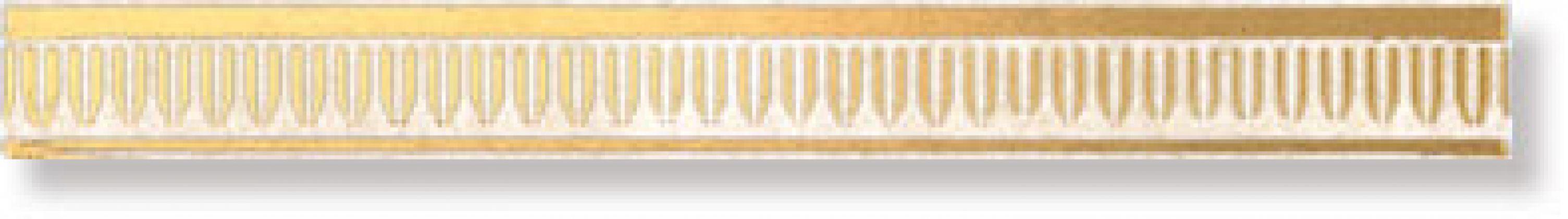 Бордюр A1553/11006 Пикадилли 3x30