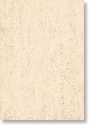 Плитка настенная Travertino 31x45