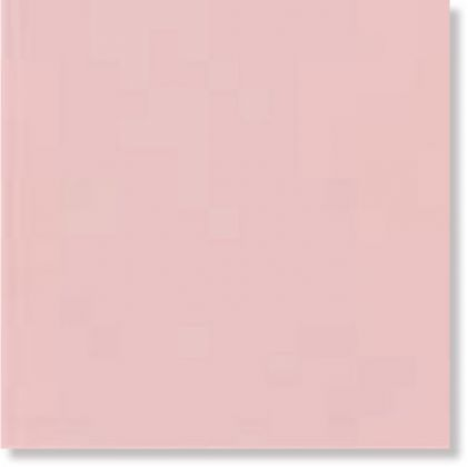 Плитка Velvet Rosa 30x30