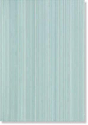 Плитка настенная Bohemia Azul 31x45