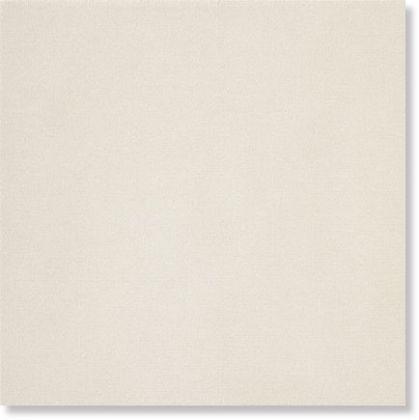 Керамогранит Light Glossy White nat. 60x60