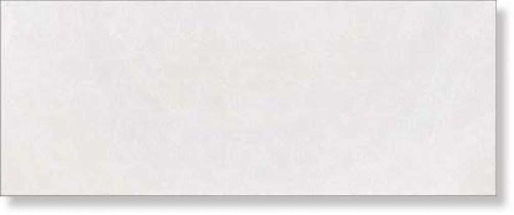 Плитка Bohemian Blanco 20x50