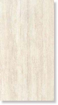 Керамическая плитка Epsilon-H/R 32x59
