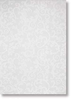 Керамическая плитка Delhi Marfil 31x45