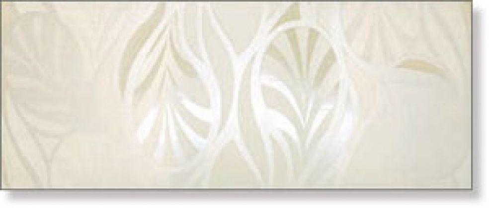Gloss Blanco 20x50
