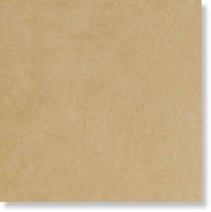 Плитка Stucco Beige 33x33