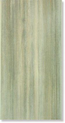 Плитка Bamboo Verde 23x45