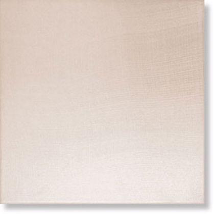 Плитка Inda Coral 33x33
