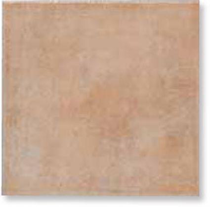 Плитка Monti-C 33x33