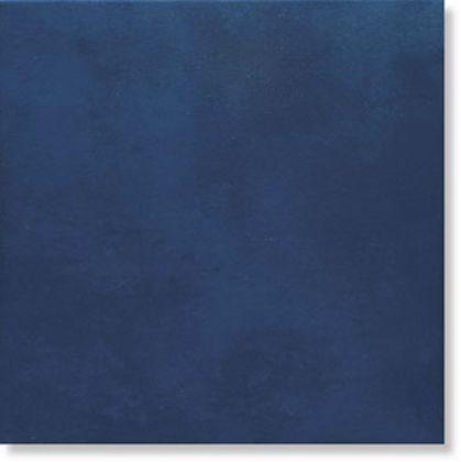 Плитка напольная Lady Azul 30x30