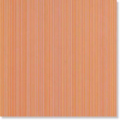 Плитка напольная Tempo Orange 33x33