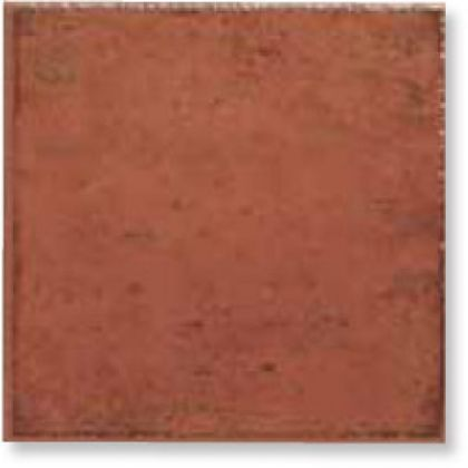 Плитка Monti-R 33x33
