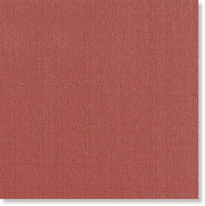 Керамогранит Light Bright Red lap. 60x60