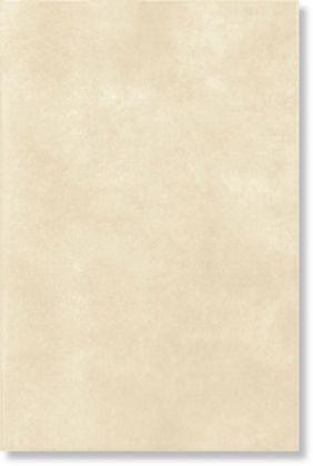 Плитка Aral Beige 23x35