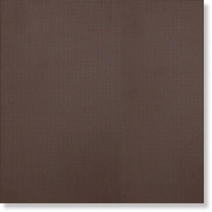 Плитка Dasha Chocolat 40x40