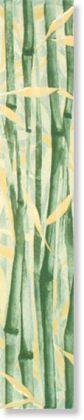 Бордюр Listelo Bamboo 8x45