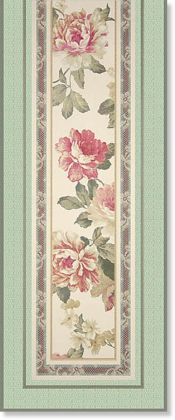 Decor Cotton Fin 23x58
