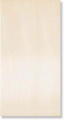 Плитка Inda Caramel 23x45