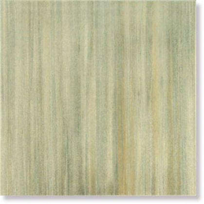 Плитка Bamboo Verde 31x31