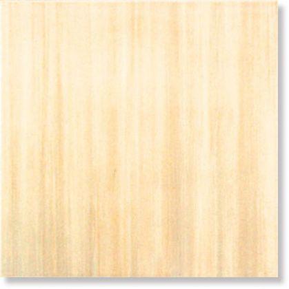 Плитка Bamboo Beige 31x31