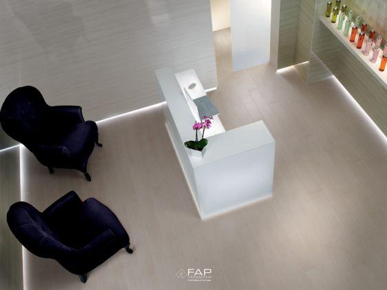 Tracce (FAP Ceramiche)