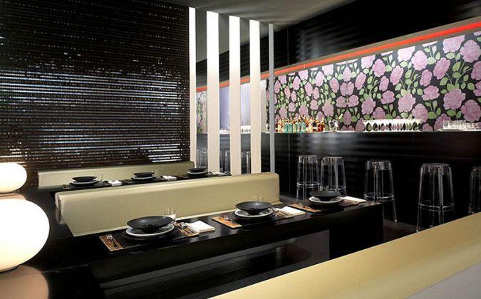 Suite (FAP Ceramiche)
