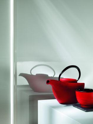 Visionary (FAP Ceramiche)