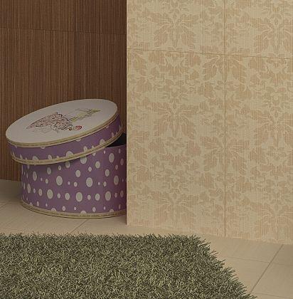 Velvet+ (FAP Ceramiche)