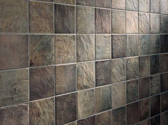 Quarry Stone (Cir & Serenissima)