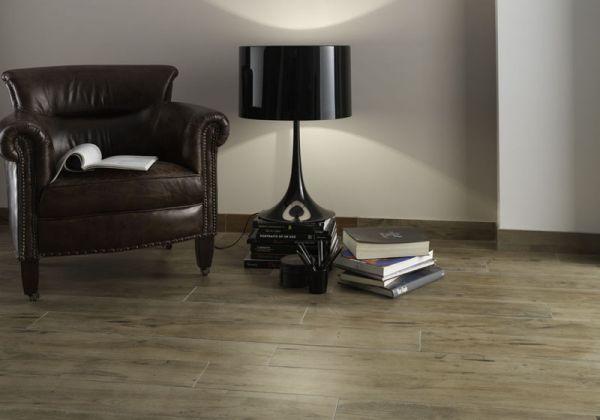 Wood Ax (Vallelunga)