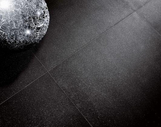 Stardust (Edilcuoghi Ceramiche)