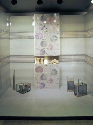 7010 (Porcelanite Dos)
