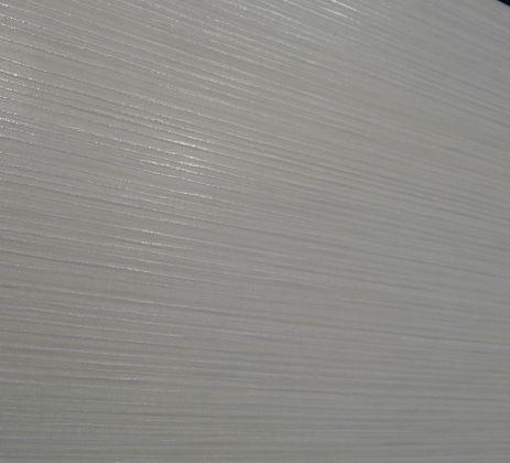 7012 (Porcelanite Dos)