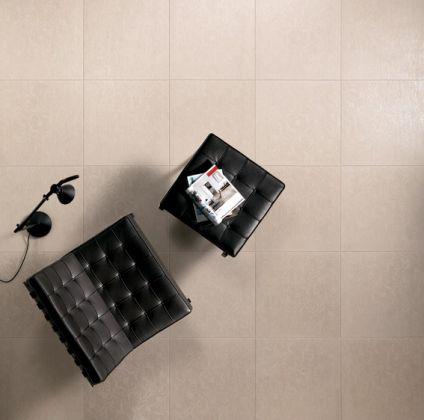 Tex Tiles (Ceramica Magica)