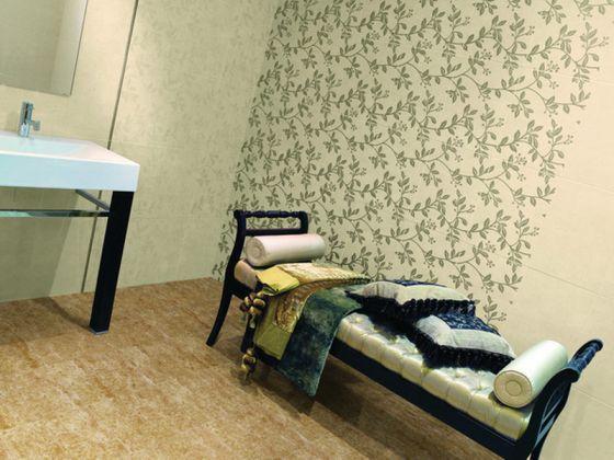 Maison (Love Ceramic Tiles)