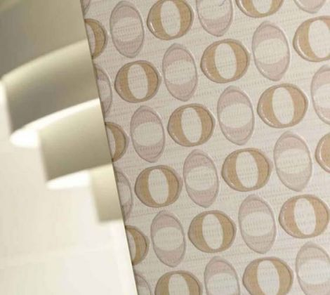 Atelier (Love Ceramic Tiles)