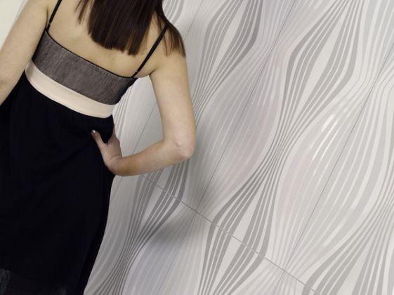 Luna (Love Ceramic Tiles)