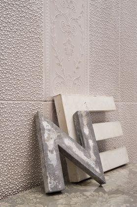 Ville Lumiere (Ceramica Magica)