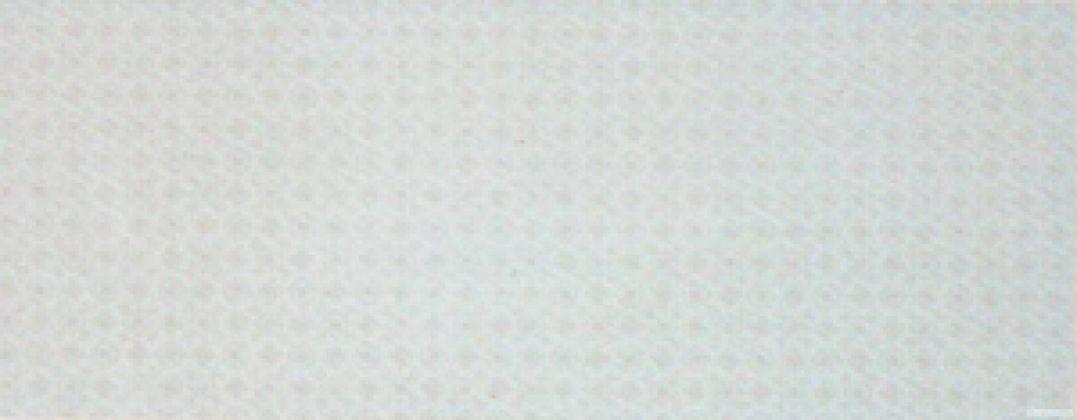 Плитка Romanza Indigo 20x50