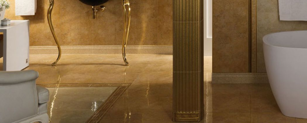 Palace (Versace)