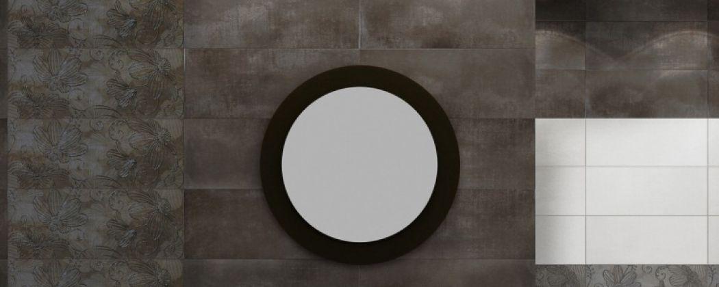 Look (Halcon Ceramicas)