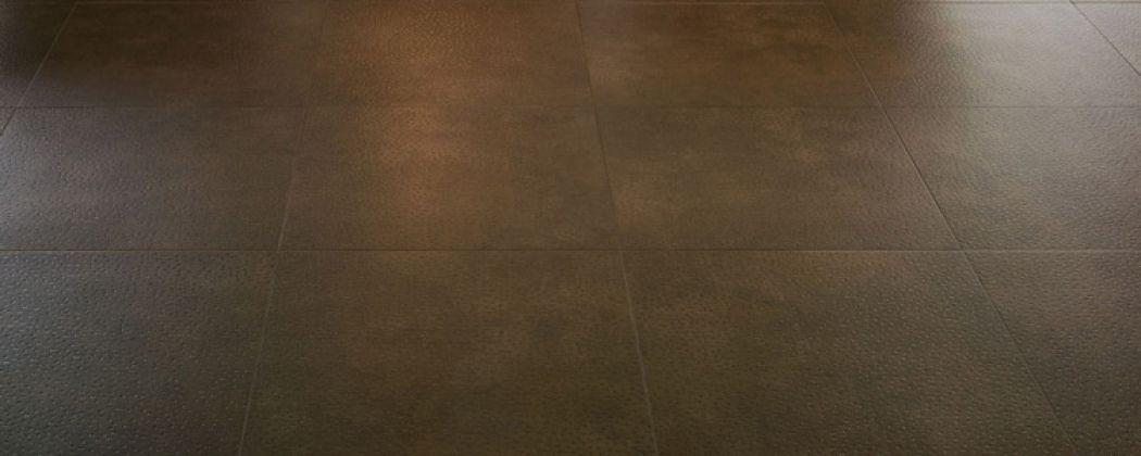 Zenit (Keros Ceramica)