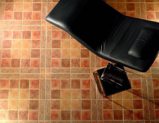 Floor (Bestile)