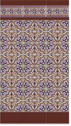Layal (Cas Ceramica)