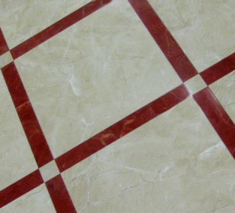 Silken (Cerpa Ceramica)
