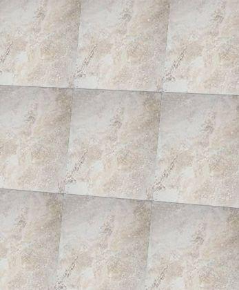 Arenisca (Cerpa Ceramica)
