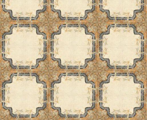 Medina (Gomez Ceramica)