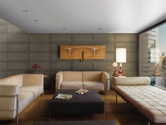 Lounge (Inalco)