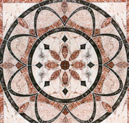 Ibra (Gomez Ceramica)