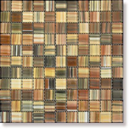 Ethnic (Natural Mosaic)